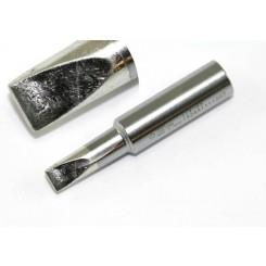 T19-D5 Chisel Tip