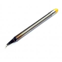 T31-001601 Bent Tip, 895°F / 480°C