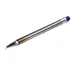 T31-011601 Bent Tip, 840°F / 450°C