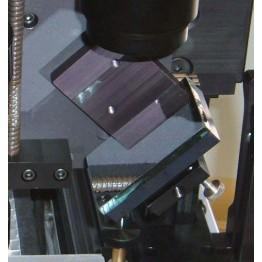 222-529 Pan & Tilt Mirror