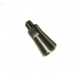 222-531 Vacuum Cup Fitting 9mm