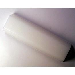 485-026 Anti-Oxidizer