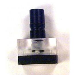 485-28 Air Hood for 486 Air Blower, 14/16 Pin