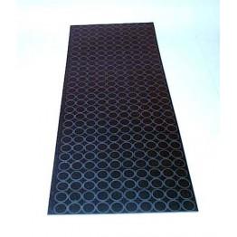 485-52 Rubber Sheet
