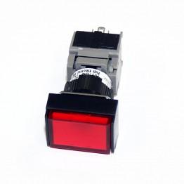 485-59 Ready Lamp Switch