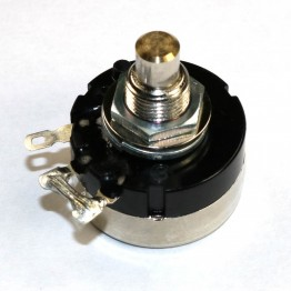 485-62 Flow Level Potentiometer