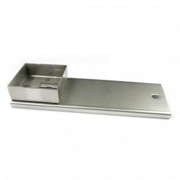 485-65 Anti-Oxidizer Plate