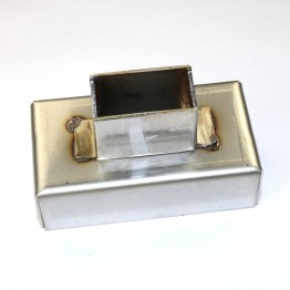 485-N-01 Nozzle