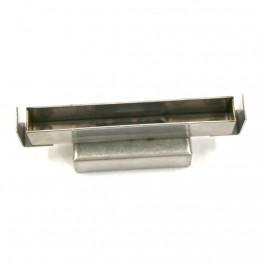 485-N-99-217 Nozzle