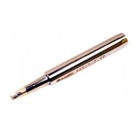 920-T-2.4D Tip for 920/921/922