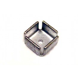 924-T-1005 Tip for 924