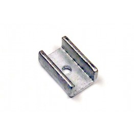 924-T-1014 Tip for 924