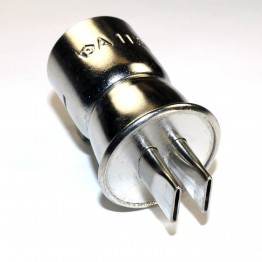A1131, SOP, 10x4.8mm Hot Air Nozzle
