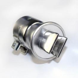 A1132, SOP, 15x5.7mm Hot Air Nozzle