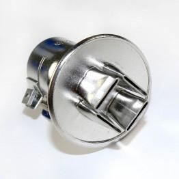 A1262B, QFP, 12.2x12.2mm Hot Air Nozzle