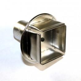 A1265B, QFP, 32.2x32.2mm Hot Air Nozzle