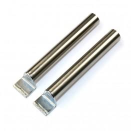 A1381 Replacement 950 Tweezer Tips