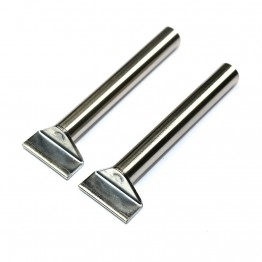 A1383 Replacement 950 Tweezer Tips