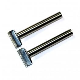 A1384 Replacement 950 Tweezer Tips