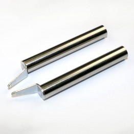 A1388 Replacement 950 Tweezer Tips