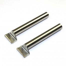 A1392 Replacement 950 Tweezer Tips