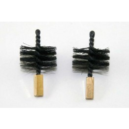 A1567 Replacement Cleaning Brushes