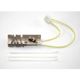 A1569 Heater 100-120V