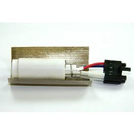 A5006 Heater Assembly