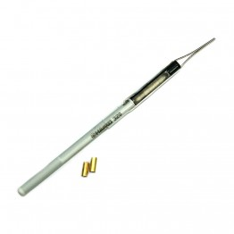 A5011 Heater for FX-650 Soldering Iron