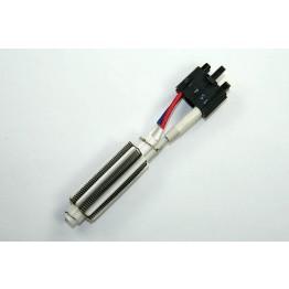 A5023 Heater