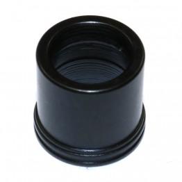 AT-4H2039-1 Bit Socket Sleeve