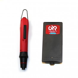 AT-6800BC, Brushless Electric Screwdriver with Power Supply