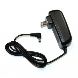 AT-L40790-1 AC Adapter