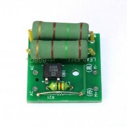 B1809 Control Pump PCB