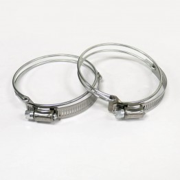 FA-430 Hose Clamp