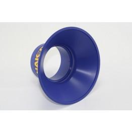B3623 Round Nozzle
