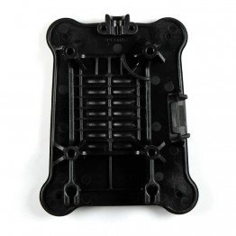B3733 Chassis for FX-888D