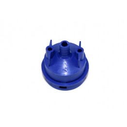 B3752 Retainer Vacuum Outlet