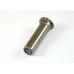 B5045 Pipe