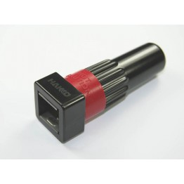 B5082 Nozzle