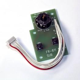 B5096 Power PCB