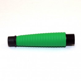 B5180 FX-1002 Green Sleeve Assembly