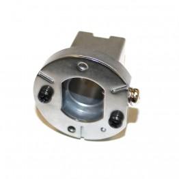 B5228 FR-410 / FR-301 Receptacle