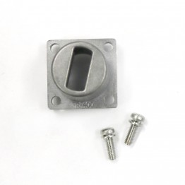 B5229, FR-400 Oval Nozzle Jig