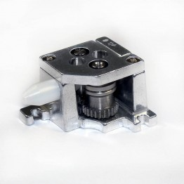 BX1002 Solder Feed Pulley Unit