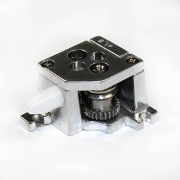 BX1006 Solder Feed Pulley Unit