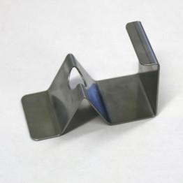 C5003 Iron Holder