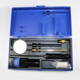C5030, FR-410 Tool Box