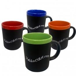 11oz Mug Cup