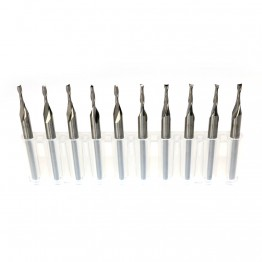 DPF-FA-1.5, 1.5mm Bit for the DPF-200